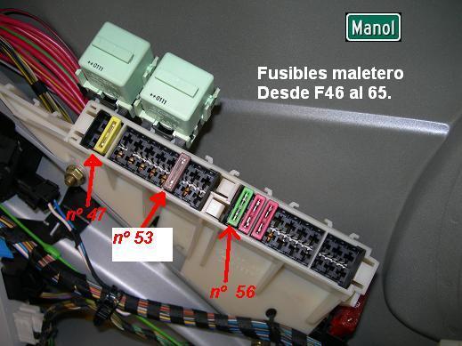 E39_FusiblesMaletero.JPG